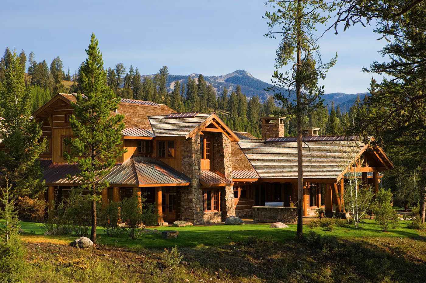 BearBasinRanch_1