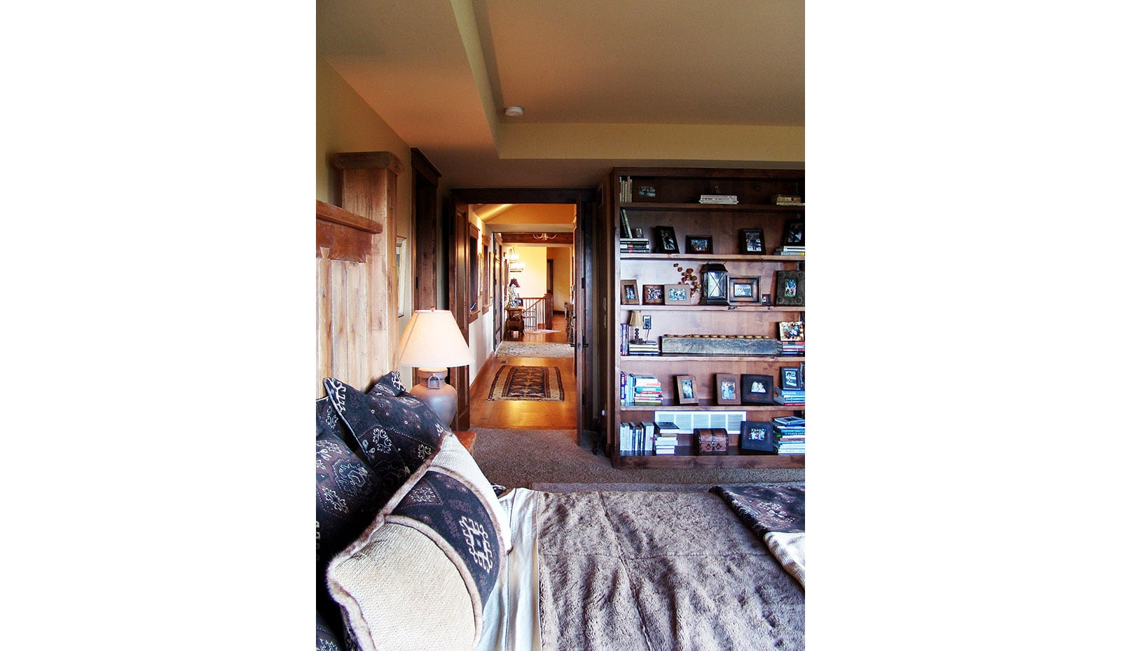 LarkspurResidence_interior_27_1600x930