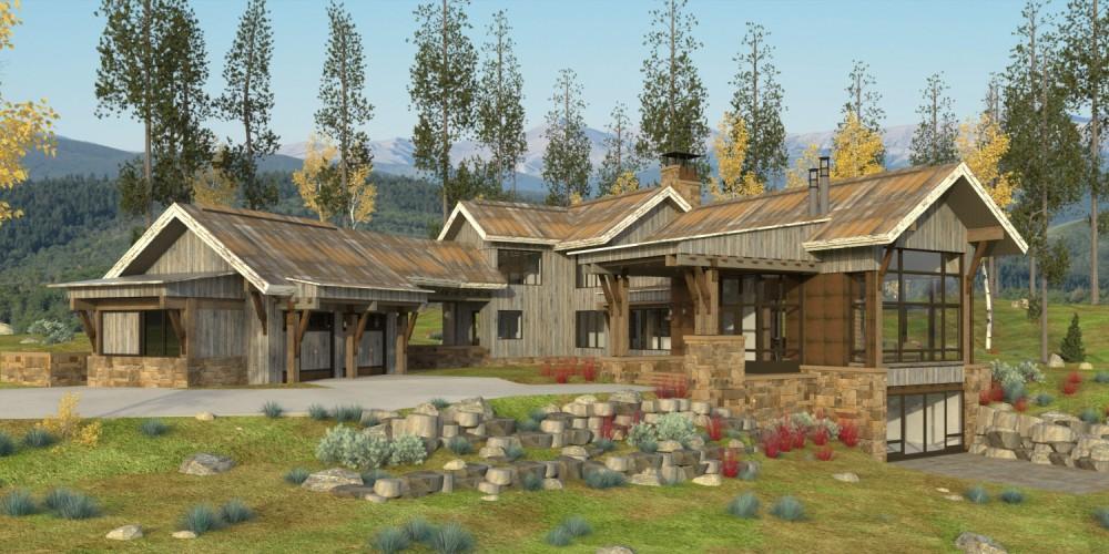 Rust-PH-Residence-4-stone base-dv1