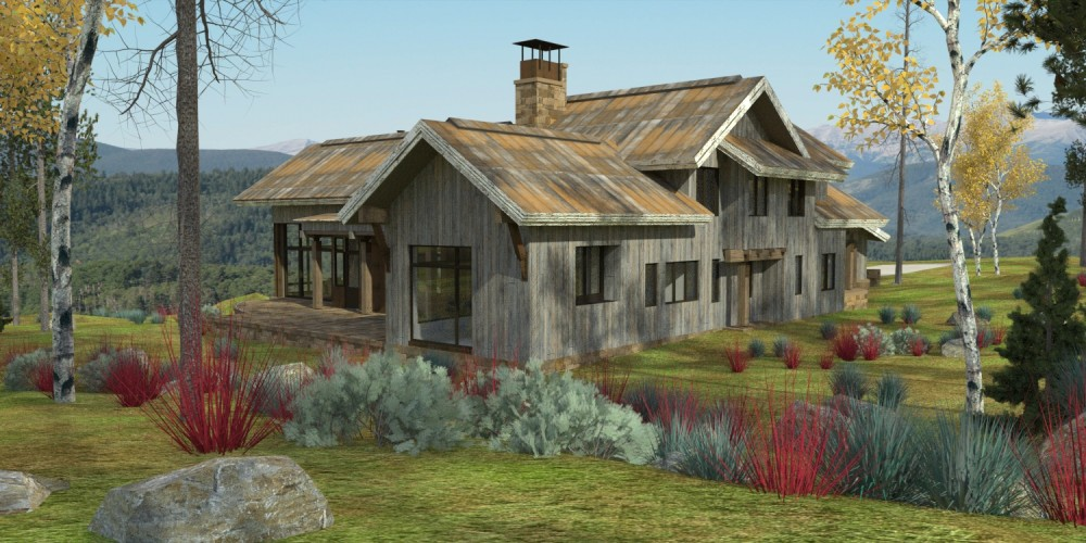 Rust-PH-Residence-4-stone base-dv2
