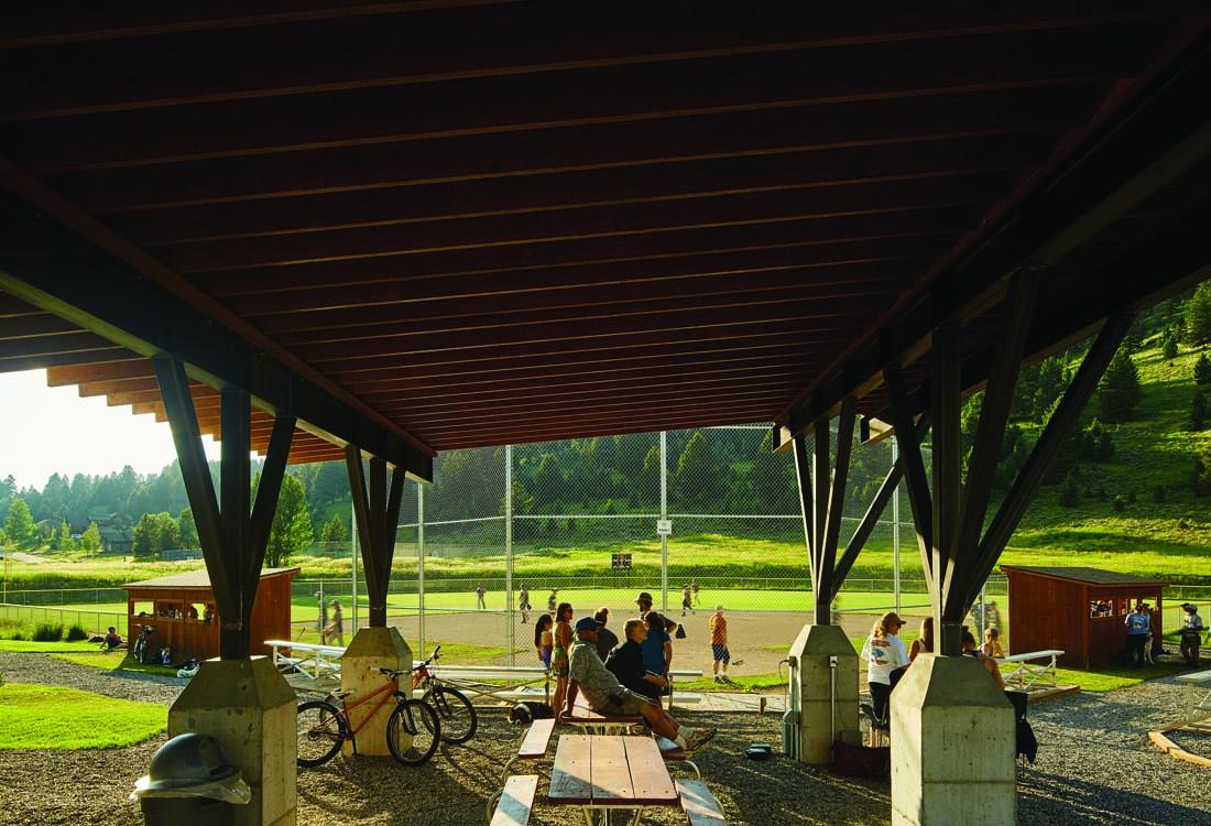 Pavilion_web-15