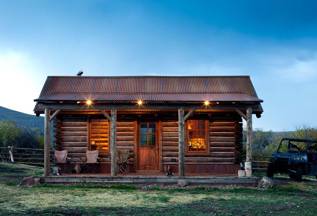 Simpson-Creek-Ranch-1
