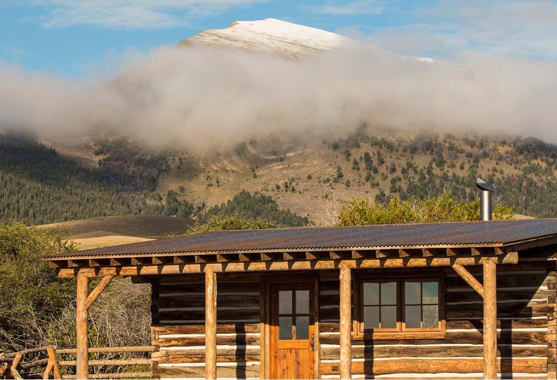 Simpson-Creek-Ranch-10