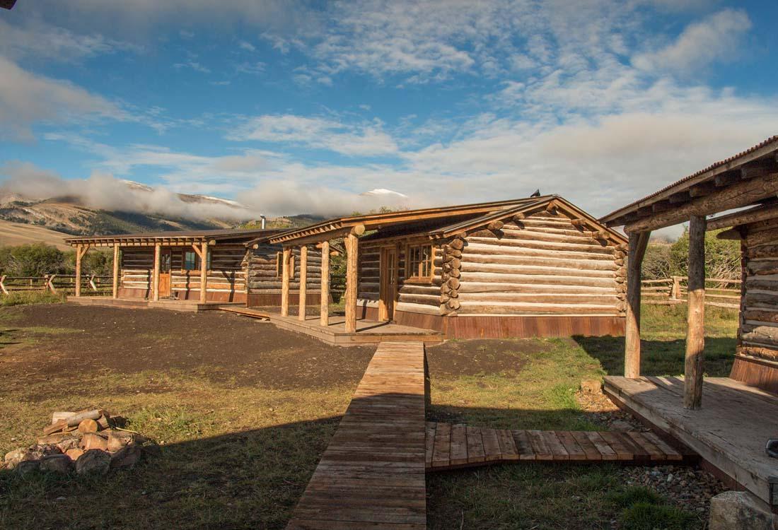 Simpson-Creek-Ranch-12