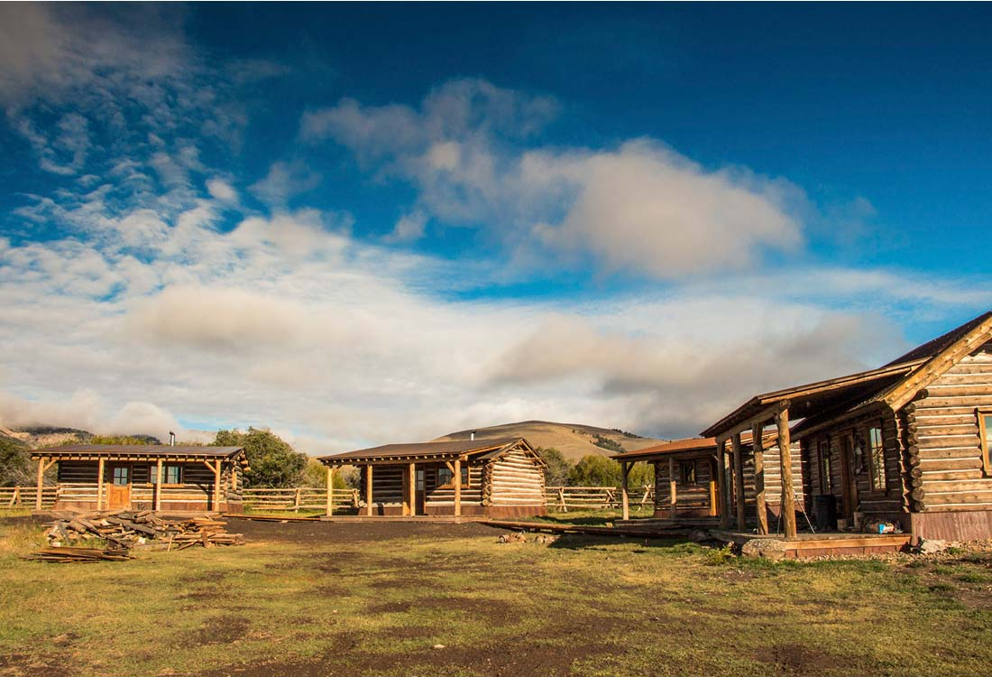 Simpson-Creek-Ranch-13