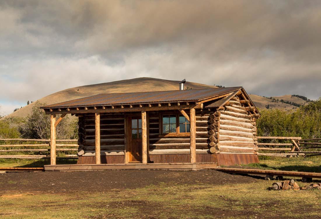 Simpson-Creek-Ranch-14