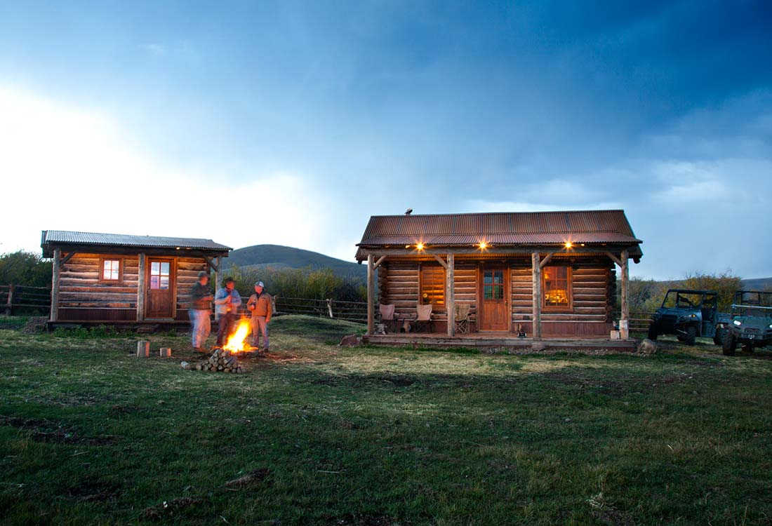 Simpson-Creek-Ranch-3
