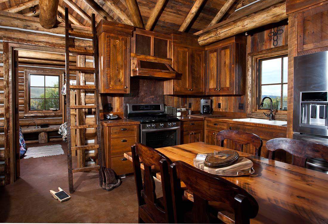 Simpson-Creek-Ranch-4
