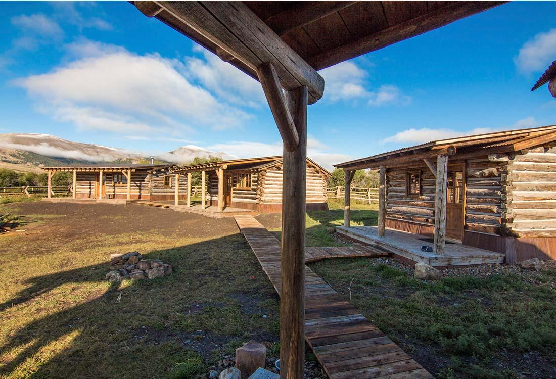 Simpson-Creek-Ranch-8