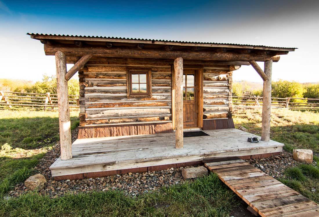 Simpson-Creek-Ranch-9