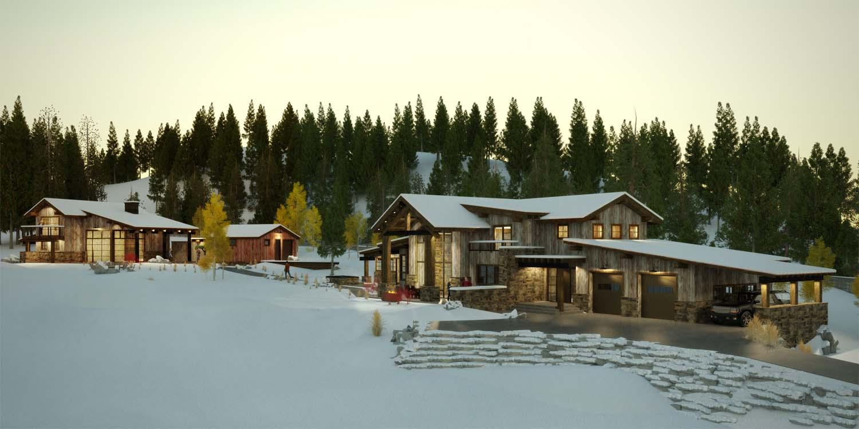 Winter-1500-x-750