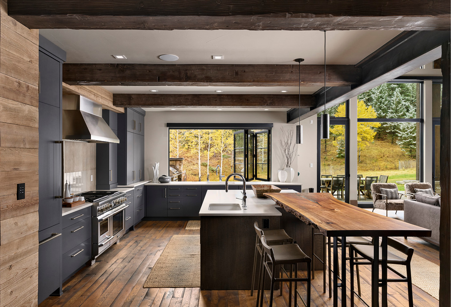 HBR-Kitchen-1