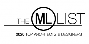 2020 MLList_WebsiteWidget
